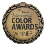 international-color-awards_winner-9th